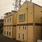 ユナイト尻手ダッチ 建物画像1