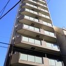 アインス蔵前 建物画像1