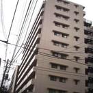 リーラ文京本駒込 建物画像1