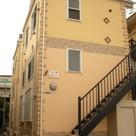 ユナイト浜町ジャック 建物画像1