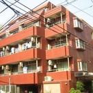 ユースフル武蔵小杉 建物画像1