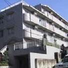 ドニオン東雪谷 建物画像1