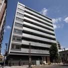 パセオ・ラルゴ 建物画像1