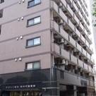 グリフィン横浜・桜木町参番館 建物画像1
