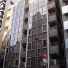 エストグランディール・カーロ赤坂 建物画像1