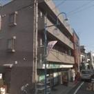 フェリーチェ目黒 建物画像1