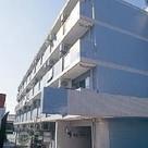 VISTAシュプリーム 建物画像1