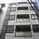 アトラクティヴ・オマタ 建物画像1
