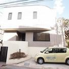 CASA YOSHIZAWA 建物画像1