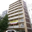 コルニーチェ小石川 建物画像1