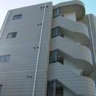 エトワール学芸大 建物画像1