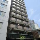 グリフィン横浜・山下町 建物画像1