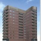 グリフィン横浜・東口弐番館 建物画像1