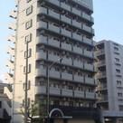 グリフィン横浜・東白楽 建物画像1
