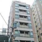 アーバイル神田EAST 建物画像1