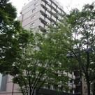 グリフィン新横浜・参番館 建物画像1