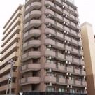 グリフィン新横浜・七番館 建物画像1