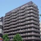 グリフィン新横浜・六番館 建物画像1