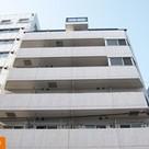 MITEZZA大森Ⅱ(ミテッツア大森Ⅱ) 建物画像1