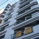 ダイアパレス戸越 建物画像1
