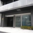 UTステージ横浜吉野町 建物画像1