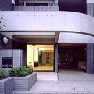 ベルトピア日吉Ⅱ 建物画像1