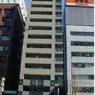 ジョイシティ品川 建物画像1