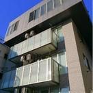 イルマーレ (南品川プロジェクト) 建物画像1