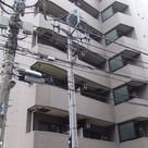 カテリーナ大森 建物画像1