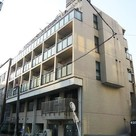 日神パレステージ川崎 建物画像1