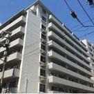麻布東町マンション 建物画像1