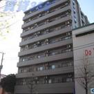 アーバンヒルズ吉野町 建物画像1