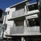 Duplex 建物画像1