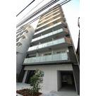 ヴォーガコルテ横濱吉野町 建物画像1