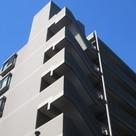 菱和パレス三田慶大前 建物画像1