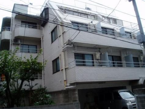 アイ・エヌ・ジー笹塚 建物画像1