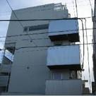 K'S(KS)(奥沢7) 建物画像1