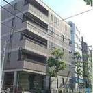 アーバンコート田村 建物画像1