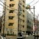 シャンブリーズ御茶ノ水 建物画像1