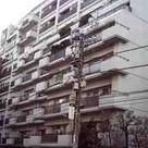 芝公園アビタシオン 建物画像1