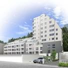 ブランズ赤坂 建物画像1