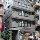 コンフォート青木 建物画像1