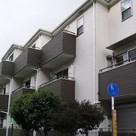 ドミールM・C 建物画像1
