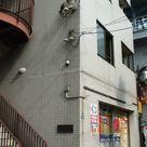 かねひらビル 建物画像1
