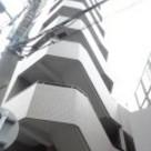 メルベーユ・ルーブ 建物画像1