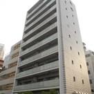 エルシア五反田 建物画像1