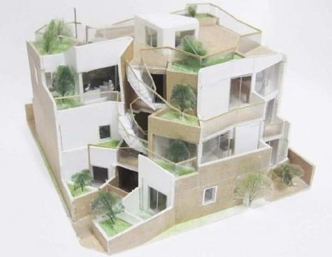 コトリク(kotoriku) 建物画像1