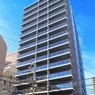 ザ・パークハウスアーバンス東五反田 建物画像1