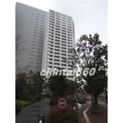 ル・サンク大崎ウィズタワー 建物画像1