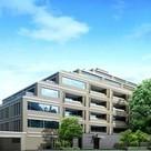 ROPPONGI PLACID(六本木プラシッド) Building Image1